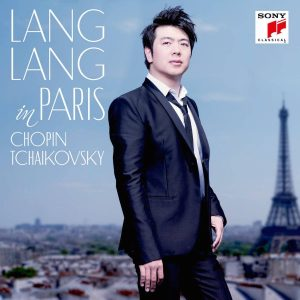 premiere-watch-lang-langs-making-of-video-for-upcoming-in-paris-album-on-sony-classical